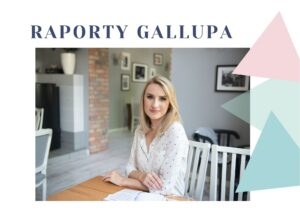 Raport Gallupa